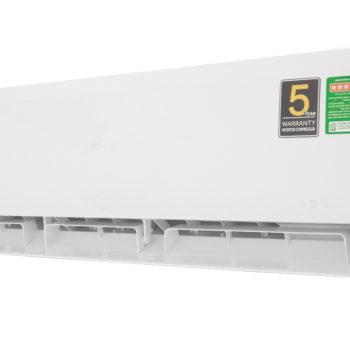 Top 13 máy lạnh tốt nhất và tiết kiệm điện cho mùa hè 114