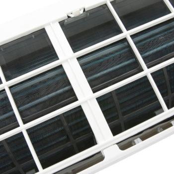 Top 13 máy lạnh tốt nhất và tiết kiệm điện cho mùa hè 115