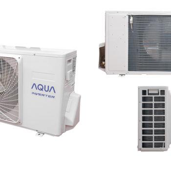 Top 13 máy lạnh tốt nhất và tiết kiệm điện cho mùa hè 118