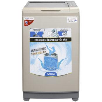 Top 5 máy giặt tốt nhất cho quần áo luôn sạch sẽ 62