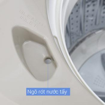 Top 5 máy giặt tốt nhất cho quần áo luôn sạch sẽ 67