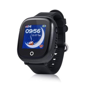 Đồng hồ định vị trẻ em KidPro