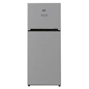 Top 10 tủ lạnh tốt và tiết kiệm điện nhất hiện nay? 123