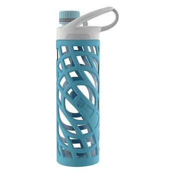 Top 5 bình nhựa đựng nước tốt nhất an toàn với sức khỏe người dùng 14