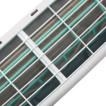 Top 13 máy lạnh tốt nhất và tiết kiệm điện cho mùa hè 139