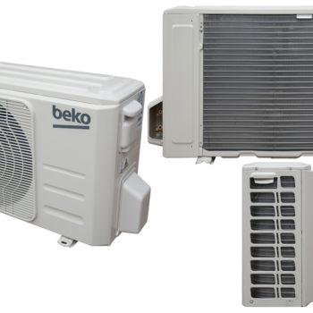 Top 13 máy lạnh tốt nhất và tiết kiệm điện cho mùa hè 142