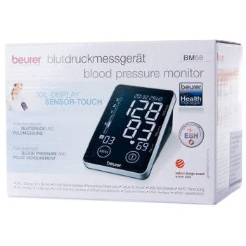 Top 5 máy đo huyết áp tốt và chính xác nhất 14