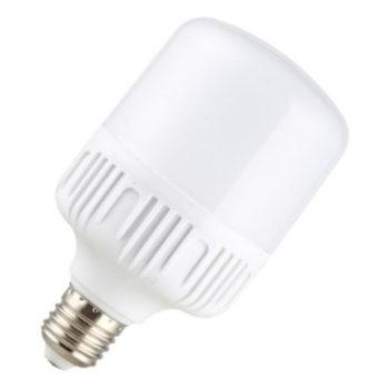 Top 5 bóng đèn tốt nhất đem đến ánh sáng lung linh cho căn nhà 23