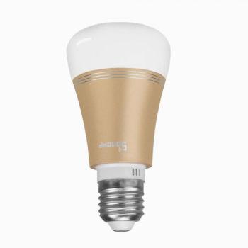 Top 5 bóng đèn tốt nhất đem đến ánh sáng lung linh cho căn nhà 16