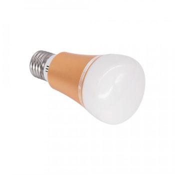 Top 5 bóng đèn tốt nhất đem đến ánh sáng lung linh cho căn nhà 15