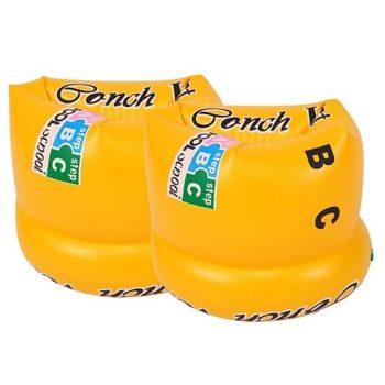 Top 5 phao bơi cho bé an toàn chất lượng và giá tốt nên mua nhất 9