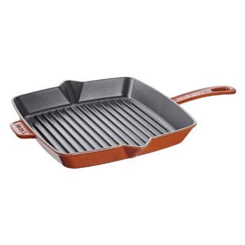 Top 5 chảo gang chất lượng tốt dễ chiên xào nấu nướng 5