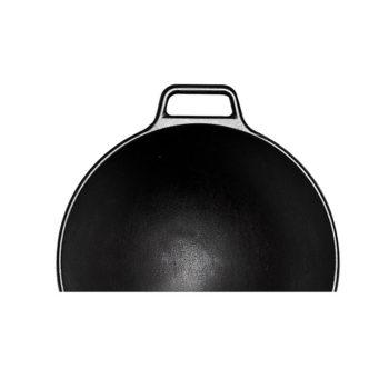 Top 5 chảo gang chất lượng tốt dễ chiên xào nấu nướng 29