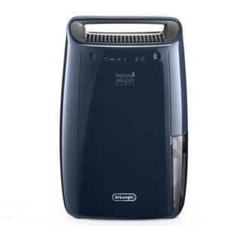 Top 5 máy hút ẩm tốt nhất đem đến cho bạn bầu không khí khô thoáng 4