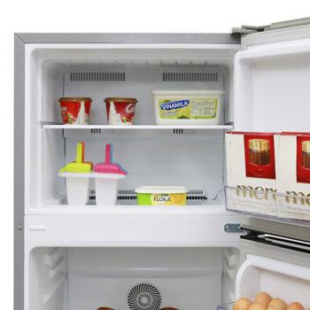 Top 10 tủ lạnh tốt và tiết kiệm điện nhất hiện nay? 124