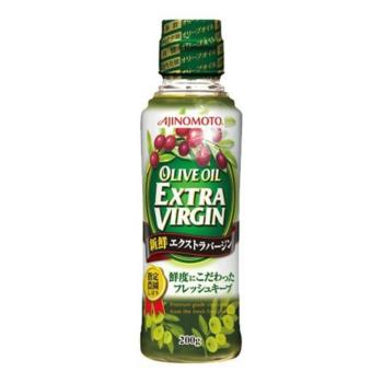 Dầu Oliu Ajinomoto Extra Virgin