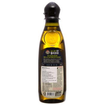 Top 5 dầu Oliu tốt nhất giúp dưỡng da và chăm sóc sức khỏe hiệu quả 6