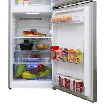 Top 10 tủ lạnh tốt và tiết kiệm điện nhất hiện nay? 125