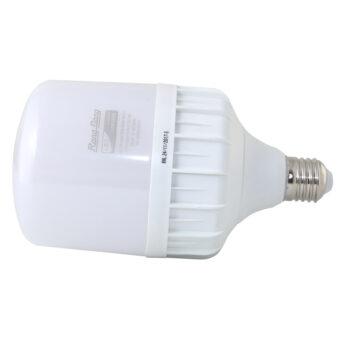 Bóng đèn LED trụ 30W