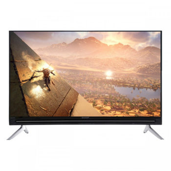 Smart Tivi Sharp 40 inch LC-40SA5500X