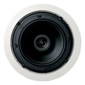 Top 5 loa âm trần hay nhất cho chất lượng âm thanh đẳng cấp 2