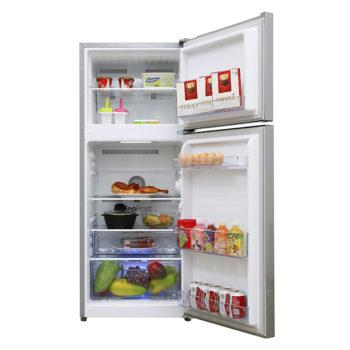 Top 10 tủ lạnh tốt và tiết kiệm điện nhất hiện nay? 126