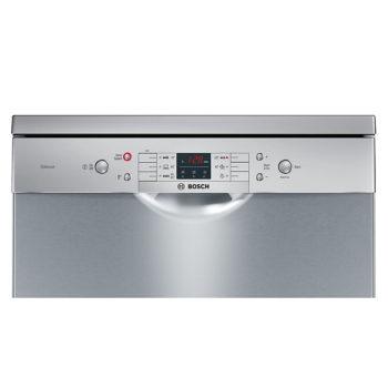 Top 5 loại máy rửa chén tốt nhất hiện nay 26