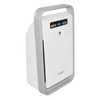 Top 5 máy lọc không khí tốt nhất để bảo vệ gia đình bạn 24