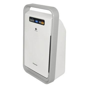 Top 5 máy lọc không khí tốt nhất để bảo vệ gia đình bạn 25