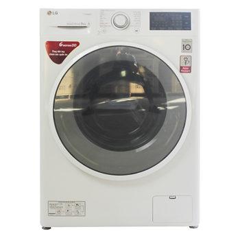 Top 5 máy giặt tốt nhất cho quần áo luôn sạch sẽ 4