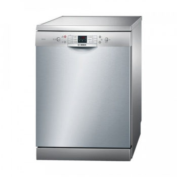 Top 5 loại máy rửa chén tốt nhất hiện nay 23