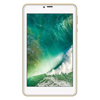 Máy tính bảng Tablet Masstel Tab 7 Plus