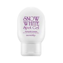 Kem trị thâm nách và toàn thân Snow White Spot Gel