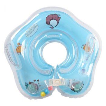 Top 5 phao bơi cho bé an toàn chất lượng và giá tốt nên mua nhất 10