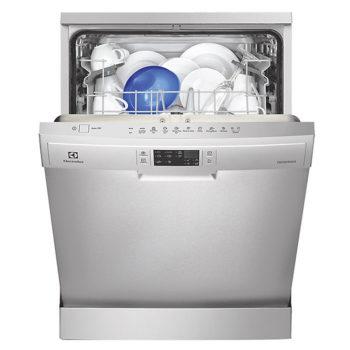 Top 5 loại máy rửa chén tốt nhất hiện nay 13