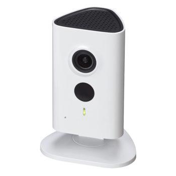 Top 5 Camera IP Wifi tốt nhất cho gia đình 9