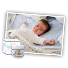 Kem chống hăm Crevil Baby Crème