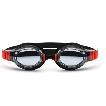 Mắt kính bơi Yesure Cleacco