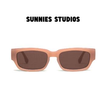 Kính mát Sunnies Studios Jarvis