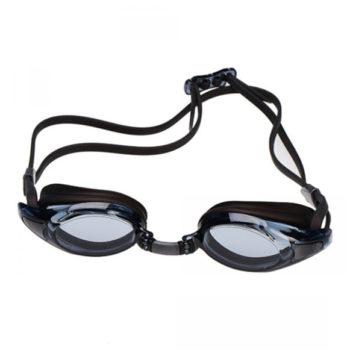 Top 5 mắt kính bơi tốt nhất giúp bạn bảo vệ đôi mắt khi bơi lội 3