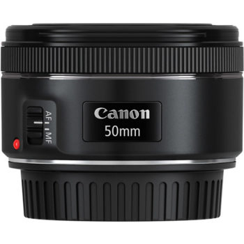 Top 5 ống kính máy ảnh tốt nhất dành cho các nhiếp ảnh gia chuyên nghiệp 22