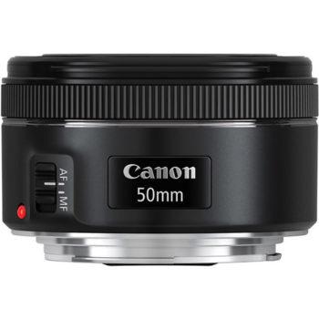 Top 5 ống kính máy ảnh tốt nhất dành cho các nhiếp ảnh gia chuyên nghiệp 21