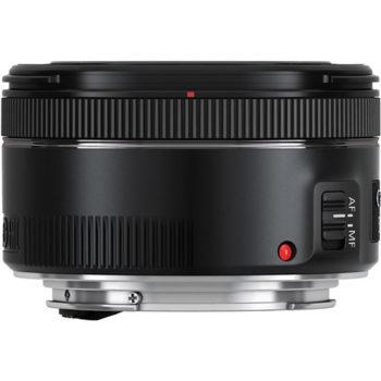 Top 5 ống kính máy ảnh tốt nhất dành cho các nhiếp ảnh gia chuyên nghiệp 19