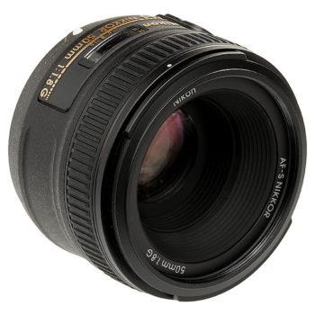 Top 5 ống kính máy ảnh tốt nhất dành cho các nhiếp ảnh gia chuyên nghiệp 31