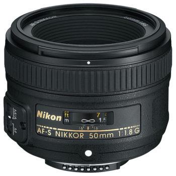 Top 5 ống kính máy ảnh tốt nhất dành cho các nhiếp ảnh gia chuyên nghiệp 33