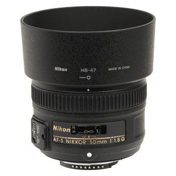 Top 5 ống kính máy ảnh tốt nhất dành cho các nhiếp ảnh gia chuyên nghiệp 29