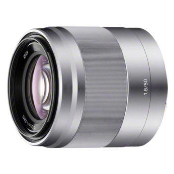 Top 5 ống kính máy ảnh tốt nhất dành cho các nhiếp ảnh gia chuyên nghiệp 2