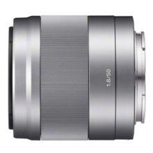 Ống kính Sony SEL 50mm F1.8