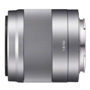 Top 5 ống kính máy ảnh tốt nhất dành cho các nhiếp ảnh gia chuyên nghiệp 1