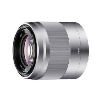 Top 5 ống kính máy ảnh tốt nhất dành cho các nhiếp ảnh gia chuyên nghiệp 3